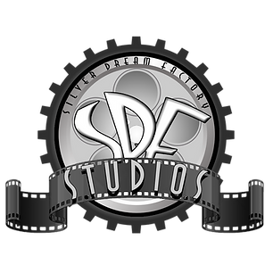 SDF New logo STUDIOS 3COPY.png