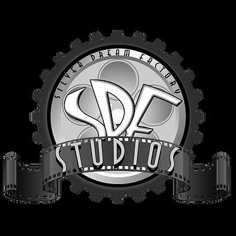 SDF New logo STUDIOS 3COPY.png