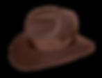 CMCKIDS+HAT.png