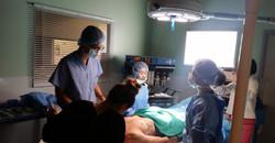 Operating Room