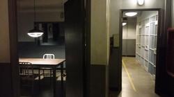Interrogation2.jpg