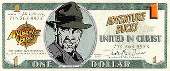 LCC Money 1 Front JONES.jpg