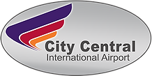 city central Airport small.png