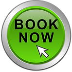 BOOK NOW  (1).png