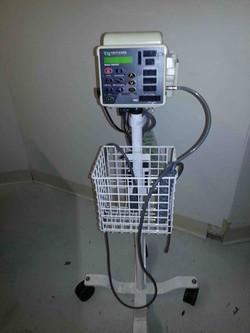 Blood Pressure W/Stand