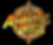 LCCKidzChurch_MASTER SMALL WEB.png