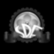 black logo #alt.png