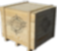 WoodCrate.png