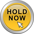 HOLD NOW  (1).png