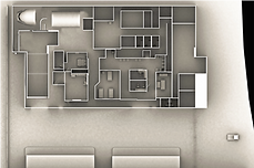 SDF LAYOUT #2.png