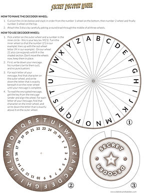 ABC Secret-Decoder PRINT.jpg