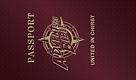 CMC+Kidzs+PASSPORT.png