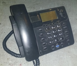 MODERN PHONE 2000-2016