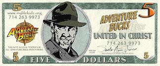 LCC Money 5 Front JONES FINAL.jpg