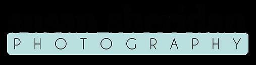 SS 2020 Logo.png