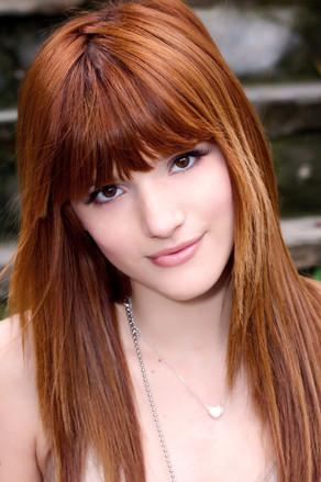 Bella Thorne Dream 12 -012 copy 2 (1).jp