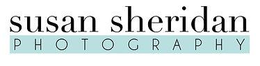 SS 2020 Logo web.jpg