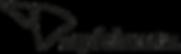zipfelmutz-logo.png