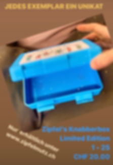 Knabberbox blau.jpg