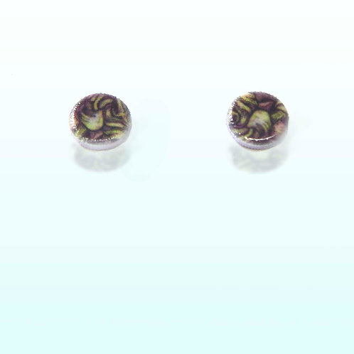 immerse small detail studs