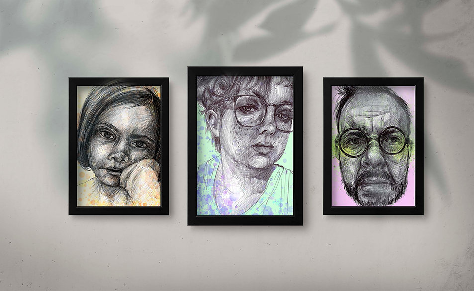 PORTRAITS ON WALL.jpg