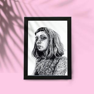 pink frame face.jpg
