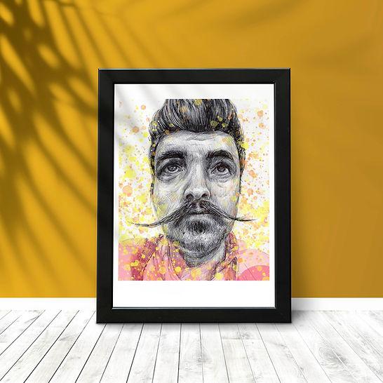 portrait in a frame.jpg