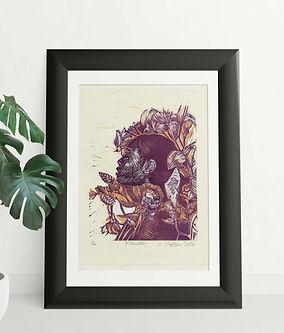 Nourish in a frame.jpg