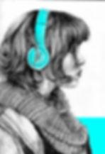 blue music.jpg