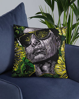 all-over-print-basic-pillow-18x18-front-