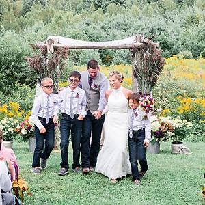 Rabtoy Wedding