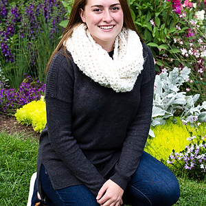 Katelyn Senior Year