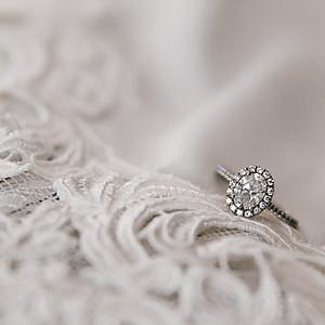Chamberlain Wedding
