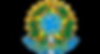 curso-detetive-brasao-republica.png
