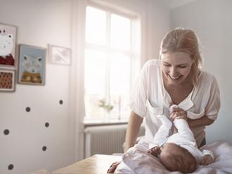 BAG, 19.05.2015 - 9 AZR 725/13: Zur Frage der Kürzung des Urlaubsanspruchs während der Elternzeit