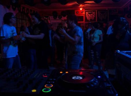 ¡Baila Reggae y toma pulque GRATIS en la CDMX!