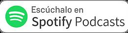 escucha-spotify.webp