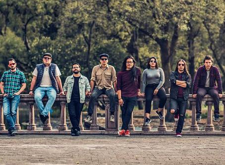 Fuerza Dread ofrecerá concierto de reggae en línea con invitados especiales