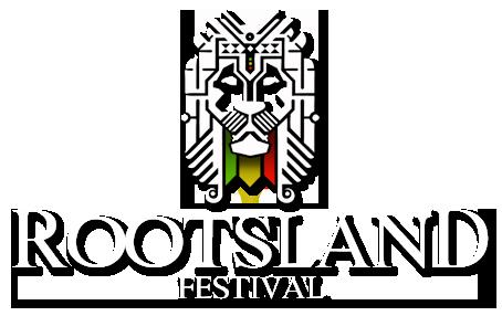 LOGO ROOTSLAND FESTIVAL.png