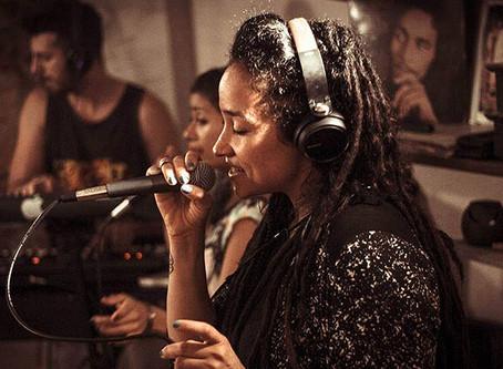 Alika & Nueva Alianza prepara concierto en streaming para sus seguidores
