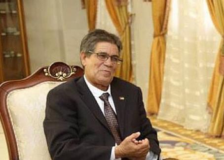 Sólo la paz logrará el crecimiento de la República Árabe Sharaui