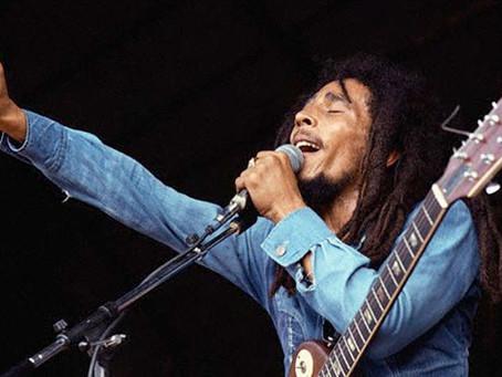 La música siempre ha sido una forma de protesta política, social y cultural.