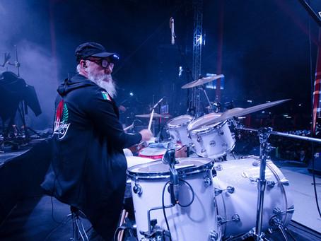 ¡Antidoping ofrecerá un concierto en Coacalco Estado de México!