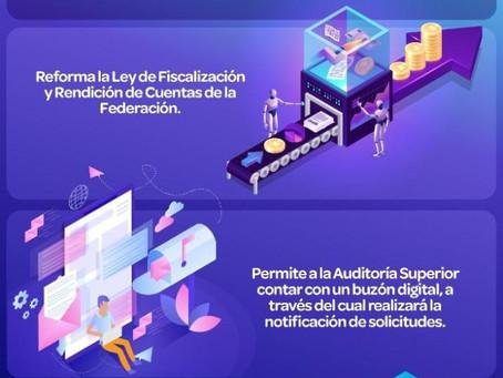 Fiscalización Digital