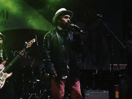 ¡Hoy Pablo Molina ofrecerá concierto en la Ciudad de México!