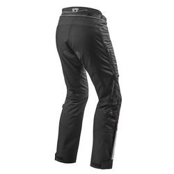 Horizon 2 Pants Std Leg - Black