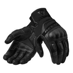 Dirt 3 Gloves