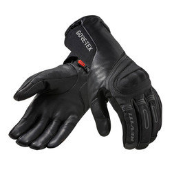 FGW093 stratos 2 gloves