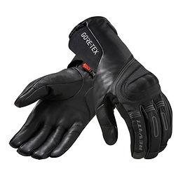FGW093 stratos 2 gloves.jpg