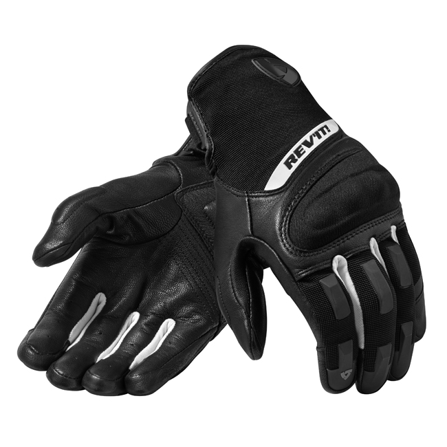Striker 3 Gloves